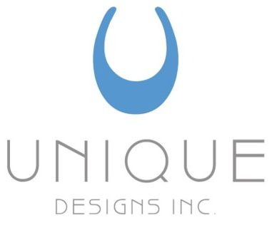 Unique Designs, Inc. © 2020 All Rights Reserved.